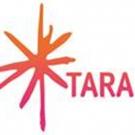 Tara Theatre Announces Spring 2019 Season Photo
