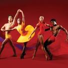 Dance Theatre Of Harlem Brings Milestone Program To New Orleans
