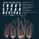 Trout Steak Revival Announces Fall and Winter Tour, Plus NYE Run