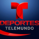 TITULARES Y MÁS Ends 2017-2018 Season as Highest-Rated Sports Studio Show in Spanish-Language Television