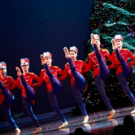AC Ballet Kicks Off The Holiday Season With It's A Shore Holiday Photo