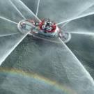 Science Channel Presents MEGA MACHINES: SEA GIANTS