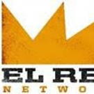 Back to Back Badasses Takeover Wednesdays at El Rey Network Starting Tonight, October 17