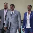 BET Licenses Carl Weber's THE FAMILY BUSINESS Photo