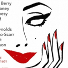 THE WOMEN All-Star Staged Reading Fundraiser Announced at Group Rep Photo