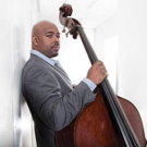Christian McBride, The Wailers, Maxi Priest, & More to Play Blue Note Hawaii this June
