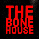 Random Acts' Immersive Horror Play THE BONE HOUSE Begins Tonight Photo