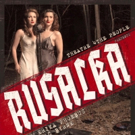 Erika Phoebus' RUSALKA Premieres At The 10th Annual Planet Connections Theatre Festiv Photo