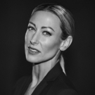 Faye Tozer Will Play Miss Hedge In EVERYBODY'S TALKING ABOUT JAMIE Photo