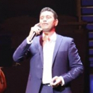 BWW Review: MARIO FRANGOULIS at Rose Theater Jazz At Lincoln Center Photo