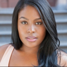 """Raena White To Make Broadway Debut As Matron """"Mama"""" Morton in CHICAGO, Beginning Toda Photo"""