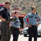 STATION 19 Sees New Series Highs in GREY'S Crossover Episode
