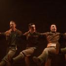 Last Chance To Catch Benjamin Till's First World War Musical BRASS Photo