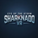 Sharknado Dives Into VR For The First Time In Franchise History Photo