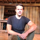 BWW Interview: TIM MACKABEE Designs the set for SHAKESPEARE IN LOVE at Baltimore Cent Photo