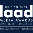 THE FAVOURITE, SCHITT'S CREEK Among Nominees for the GLAAD MEDIA AWARDS