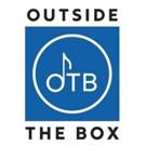 Keyboardist David Garfield Breaks 'Outside The Box'