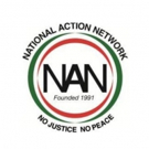 Common, Joy-Ann Reid, & More Highlight National Action Network's KEEPERS OF THE DREAM AWARDS, April 18