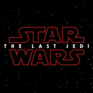 STAR WARS: THE LAST JEDI In 3D Soars to Top of Box Office