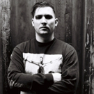 Prurient Premieres Glacial Noisescape 'Falling In The Water' Photo