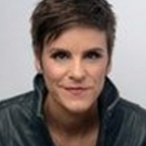 Jenn Colella and Chilina Kennedy to Join Forces for CALL IT LOVE at Birdland Photo