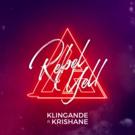 Klingande Shares Adventurous Music Video For Latest Single REBEL YELL feat. Krishane