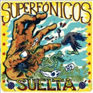 Superfonicos Announce Debut Release, Suelta Photo