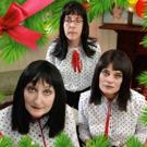 BWW Review: A VERY KRANSKY CHRISTMAS at Dunstan Playhouse, Adelaide Festival Centre