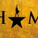 Review Roundup: Critics Weigh-In on the New National Tour of HAMILTON