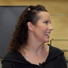 Laura Hodos of A CHRISTMAS CAROL at Orlando Shakes Interview