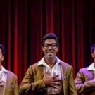 BWW Review: MOTOWN: THE MUSICAL at The Playhouse