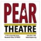Pear Theatre Announces Its 2019-20 Season Photo