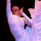 Alvin Ailey American Dance Theater Announces Lincoln Center Season Photo