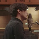 VIDEO: Alex Boniello and Taylor Trensch Sing 'Disappear' From DEAR EVAN HANSEN Photo