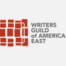 Writers Guild of America East Reaches Contract with Peacock Productions Photo