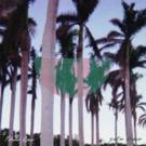 Photo Ops Shares Breezy New Tune via Buzzbands.la, Plus New West Coast Tour Dates