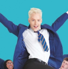 EVERYBODY'S TALKING ABOUT JAMIE Leads November's Top 10 New London Shows