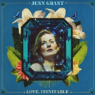 Jenn Grant Shares New Song And Video For KEEP A LIGHT ON