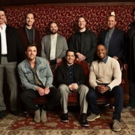Tickets On Sale Now for Straight No Chaser's ONE SHOT TOUR