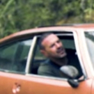 VIDEO: BBC America Drops First TOP GEAR Trailer with New Hosts in Anticipation to Their Summer Debut