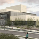 City of Kirkwood To Hold Groundbreaking for New Performing Arts Center