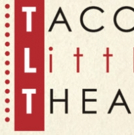 Tacoma Little Theatre Presents 100th Season Gala And Silent Auction Photo