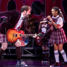 BWW Review: The Young Actors Carry SCHOOL OF ROCK: THE MUSICAL to its Heights