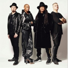 Skunk Anansie Share 'Hedonism' Live Video + 2019 Festival Dates Photo
