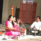 RENOWNED VOCALIST Vidushi Sunanda Sharma On Celebration Of Gulaab