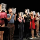 BWW Review: A CHORUS LINE at The Gateway Photo