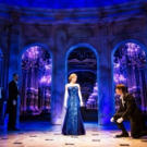 Review Roundup: Critics Weigh In On ANASTASIA on Tour