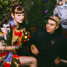 And The Kids Announce Headlining Dates, New Album Out 2/22 on Signature Sounds