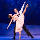 AN AMERICAN IN PARIS to Play Austin at Bass Concert Hall Photo