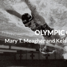The Kentucky Center Presents LIFE OF AN OLYMPIC CHAMPION Photo